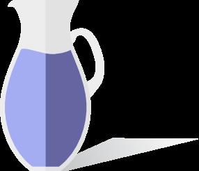 Kana-srebarna-voda