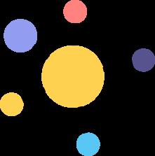 molecule-pre-last